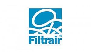 Filtrair Logo