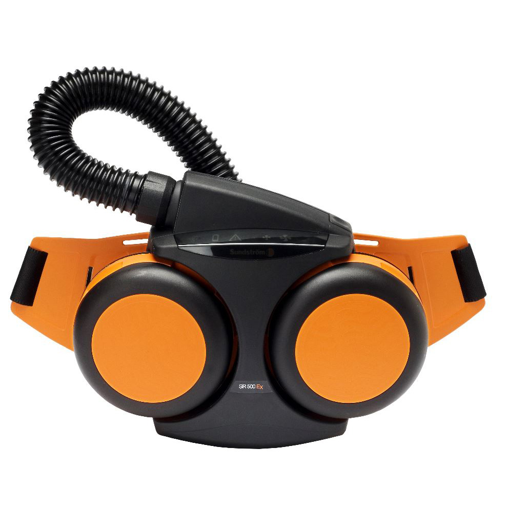 Schutzmaske Atemschutzmaske