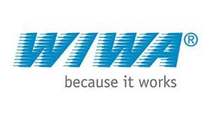Wiwa Logo