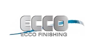 Ecco Finishing