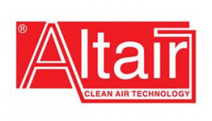 Altrair Logo