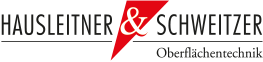 Hausleitner & Schweitzer Logo